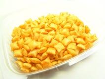Spicy food Stock Photo