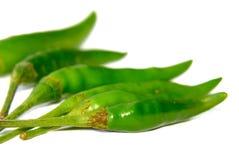 Spicy Series Stock Photo