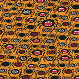Spider seamless pattern. Stock Photo