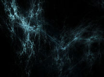 Free Spider Web Stock Photography - 14372762