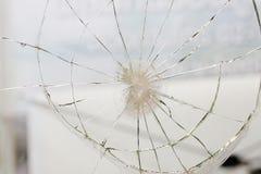 Spider web texture background,cobweb Stock Image