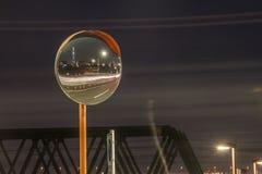 spiegel stockfotos