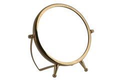 Spiegel zonder bezinning Royalty-vrije Stock Afbeelding