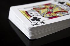 Spiel-Karten