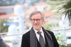 Spielberg de Steven