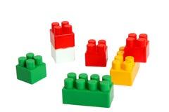 Spielwaren Stockbilder