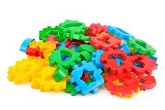 Spielwaren für children lizenzfreies stockfoto