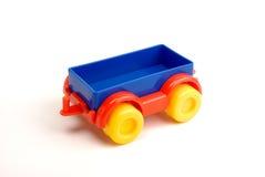 Spielzeug der Kinder. Stockfoto