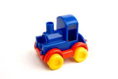 Spielzeug der Kinder Stockfotografie