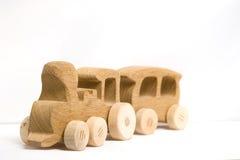 Spielzeug-Serie Stockfotos