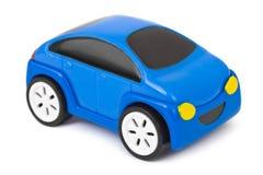 Spielzeugauto Lizenzfreie Stockfotografie