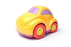 Spielzeugauto Stockfotos