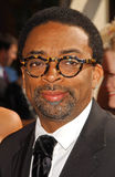 Spike Lee Royalty Free Stock Photo