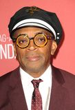 Spike Lee stock images