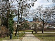 Spilberk Imagenes de archivo