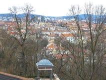 Spilberk Imagen de archivo