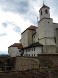 Spilberk Foto de archivo