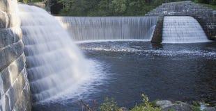 Free Spillway Stock Image - 6603221