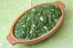 spinach foto de stock