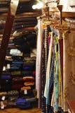 Spinnende Werkstatt Stockbilder