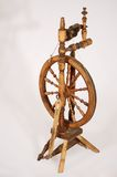 Spinning-wheel Stock Photos