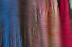 Spinning yarns Royalty Free Stock Photography