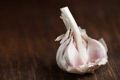 Spira för kryddnejlikor Royaltyfri Bild