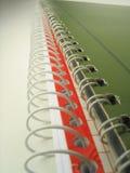 Spiraal Stock Fotografie