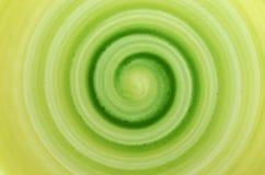 Spiraalvormige Achtergrond Royalty-vrije Stock Afbeelding