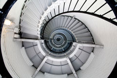 Spiral Royalty Free Stock Images
