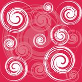 Spiral Stock Images