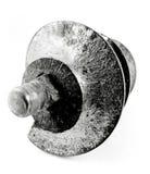 Spiral Arkivfoto