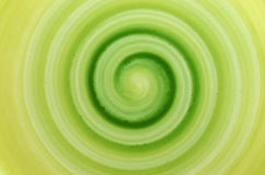 Spiral Background Royalty Free Stock Image