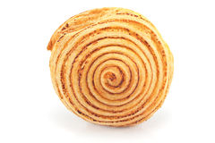 Spiral bakery Royalty Free Stock Photo