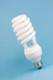 Spiral bulb Stock Photos