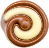 Spiral Candy Stock Photos