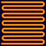 Spiral Stock Photo