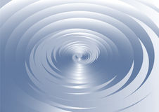 Spiral motion #8. Background. Stock Images
