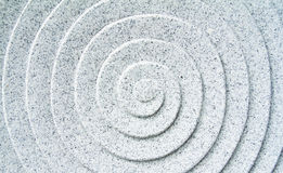 Spiral Pattern Royalty Free Stock Images