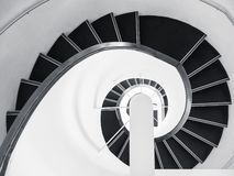 Free Spiral Staircase Architecture Details Art Abstract Background Royalty Free Stock Photo - 126075095