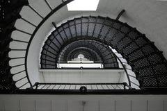 Spiral Stock Photos