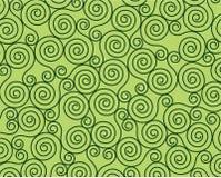 Spiral vector Stock Photos