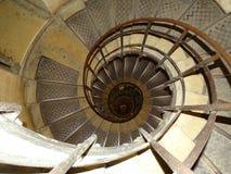 Spiral, Wheel