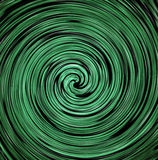 Spirale Immagine Stock