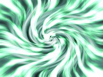 spirale Illustration de Vecteur