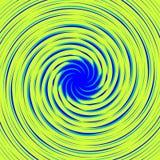 spirale Lizenzfreies Stockfoto