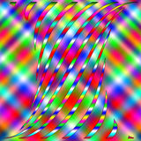 spirale Image stock