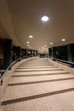 Spiraling stairs Royalty Free Stock Image