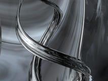 spiralnie Obrazy Stock