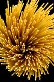 spiralnie Zdjęcie Royalty Free